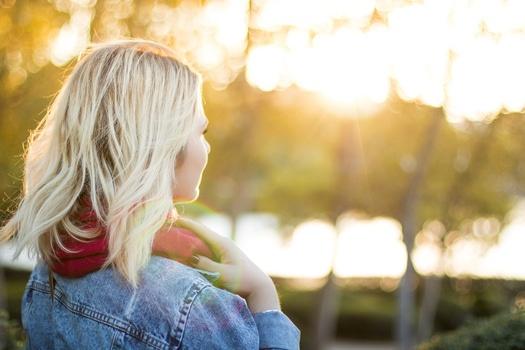 mindfulness alicante beatriz galvan